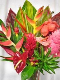 Wailua Arrangement