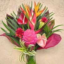 Hawaiian Sweetheart Special